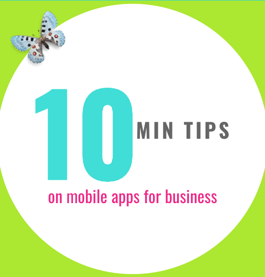 [10 Minute Tip]  How to Create Facebook Stories