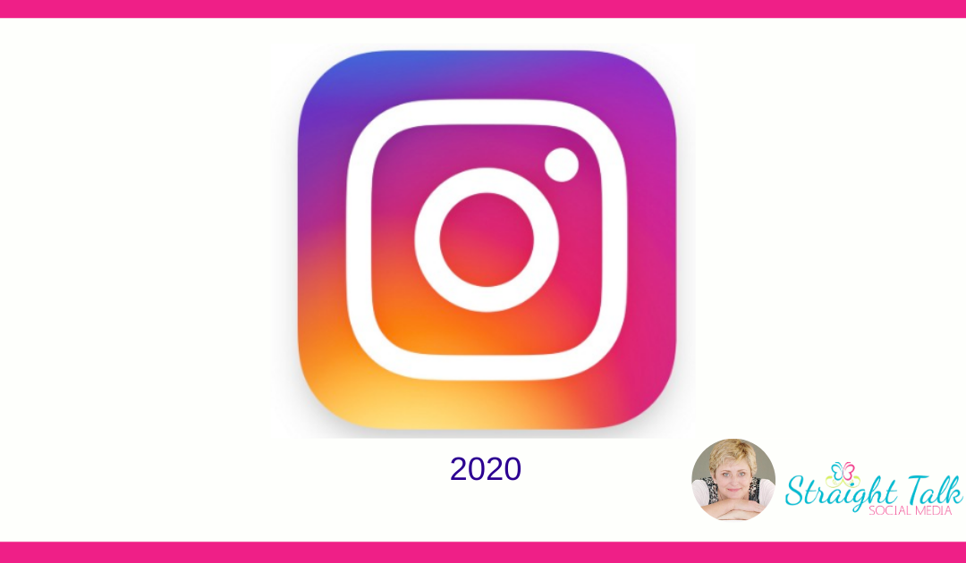 Instagram success 2020