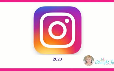 6 Instagram Tips for Success in 2020