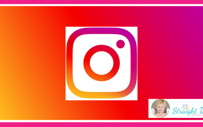 What to SAY in Instagram Stories