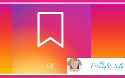 How to use Instagram Collections for Business